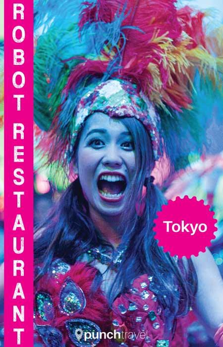robot_restaurant_tokyo