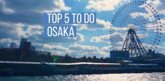 top_5_osaka-top
