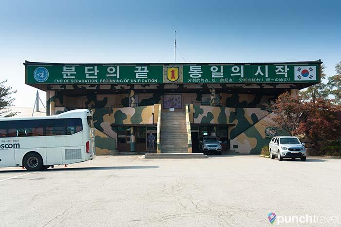 dmz_korea-10