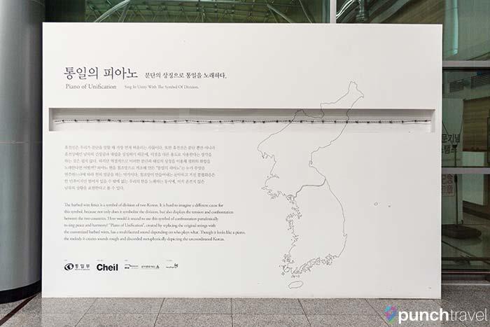 dmz_korea-27