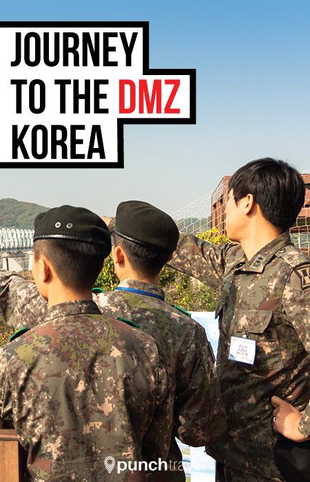 dmz_korea