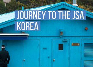 jsa_korea-top