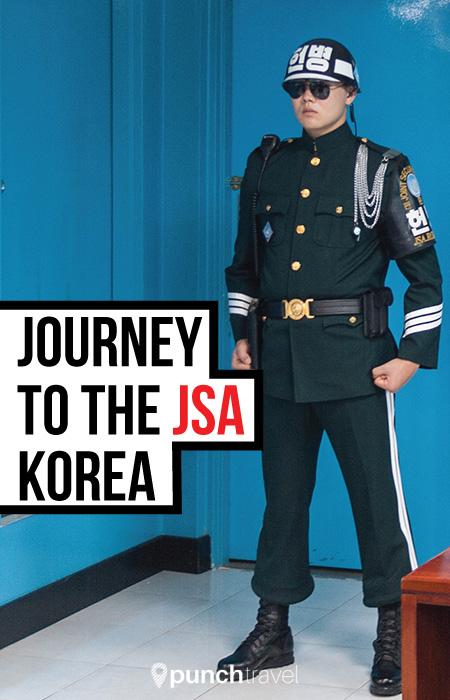 jsa_korea