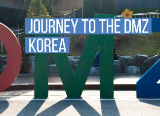 dmz_korea-top