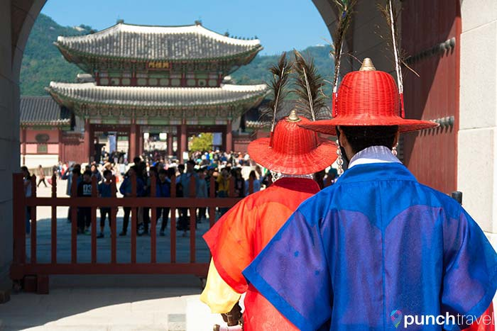 grand_palaces_seoul-1
