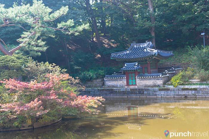 grand_palaces_seoul-10