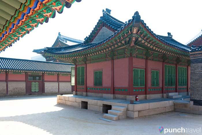 grand_palaces_seoul-12