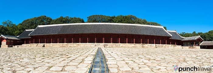 grand_palaces_seoul-13