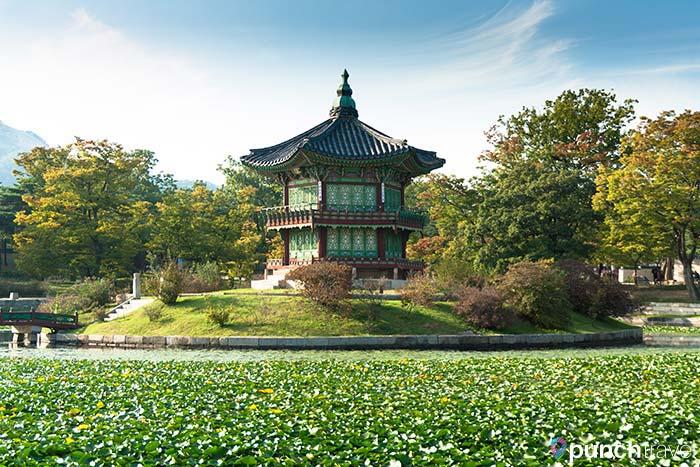 grand_palaces_seoul-14