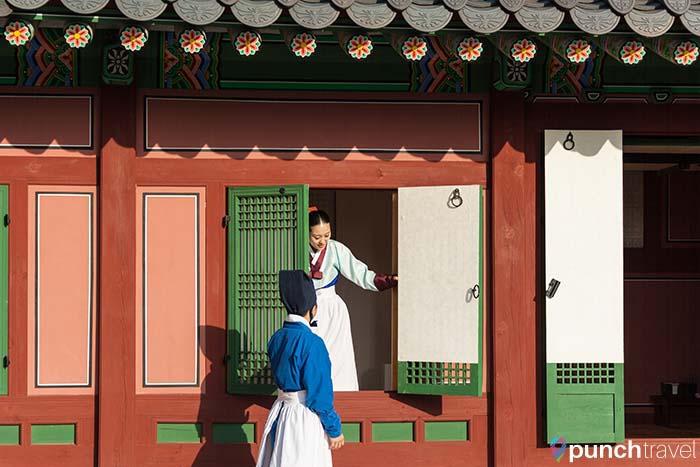 grand_palaces_seoul-15