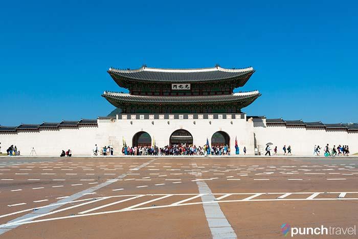 grand_palaces_seoul-16