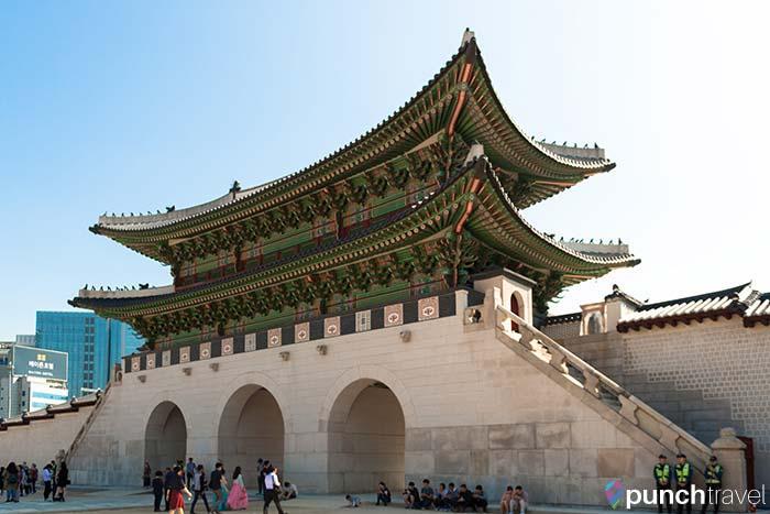 grand_palaces_seoul-18