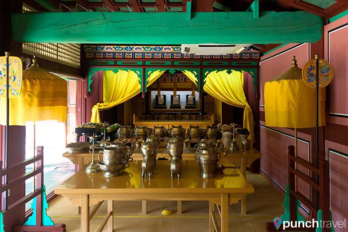 grand_palaces_seoul-19