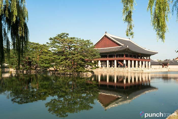 grand_palaces_seoul-2