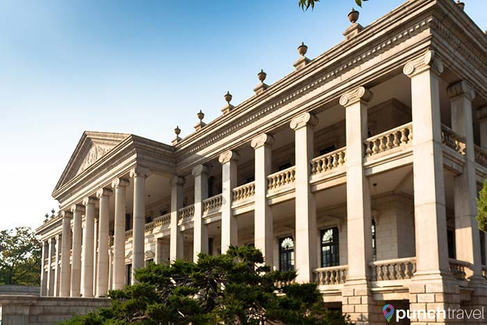 grand_palaces_seoul-20