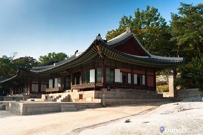 grand_palaces_seoul-22