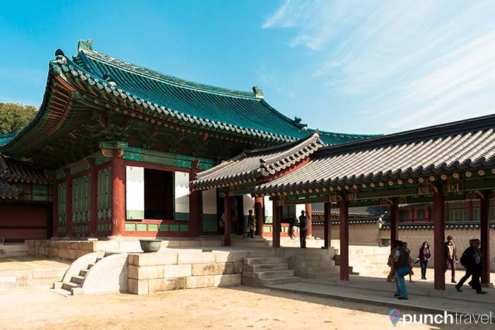 grand_palaces_seoul-24