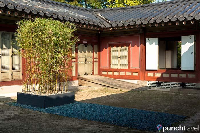 grand_palaces_seoul-26