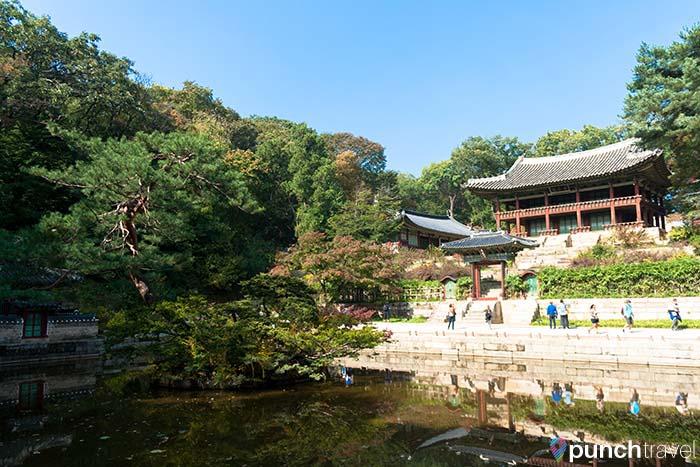grand_palaces_seoul-27
