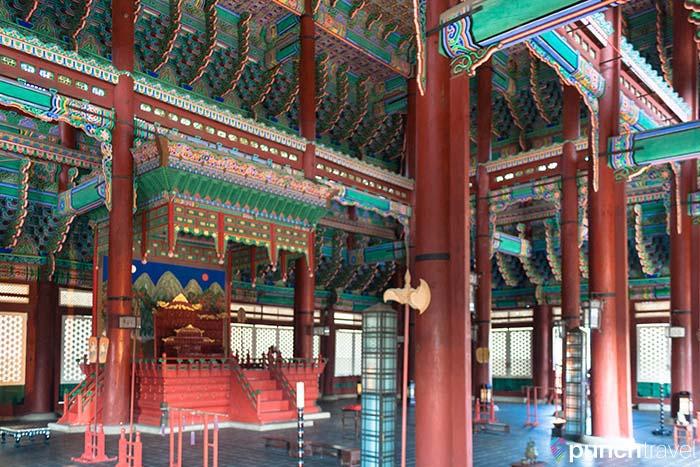 grand_palaces_seoul-3
