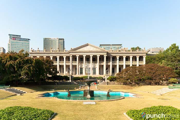 grand_palaces_seoul-5