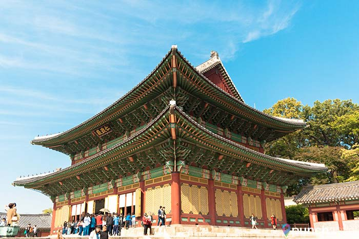 grand_palaces_seoul-6