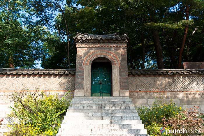 grand_palaces_seoul-7