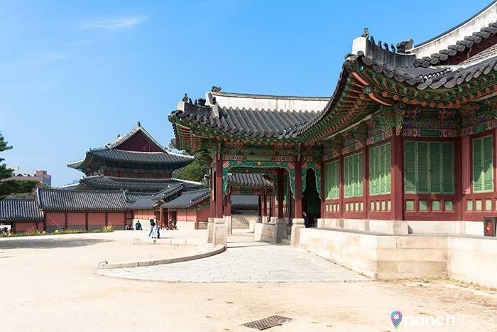 grand_palaces_seoul-8
