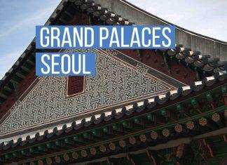 grand_palaces_seoul-top