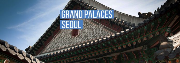 grand_palaces_seoul-top