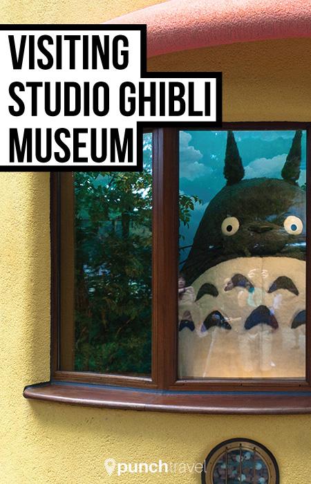 studio_ghibli_museum