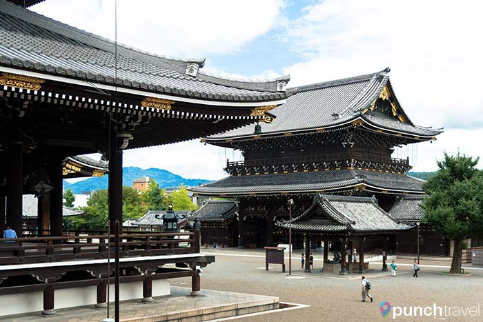 weekend_kyoto-11