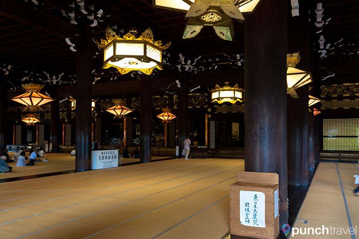 weekend_kyoto-12