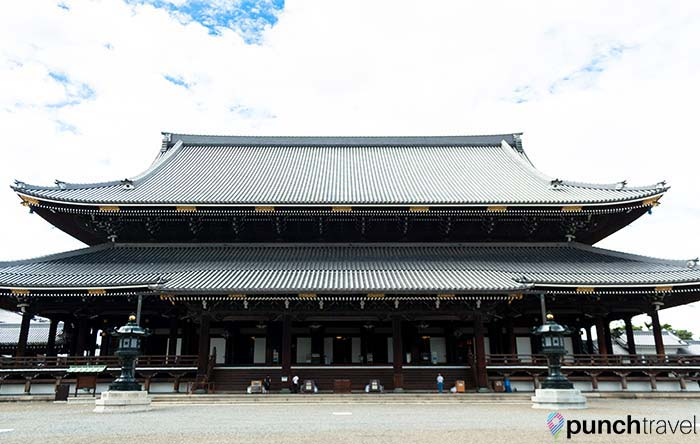 weekend_kyoto-13