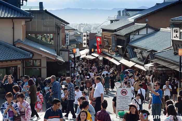 weekend_kyoto-15