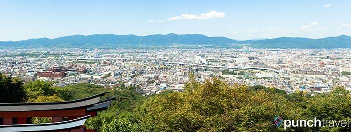 weekend_kyoto-18