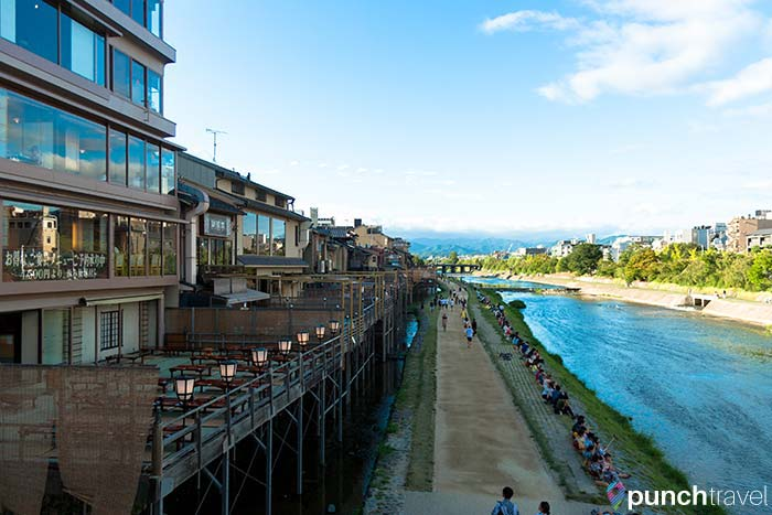 weekend_kyoto-2