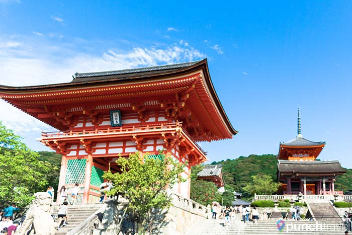 weekend_kyoto-22