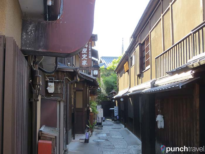 weekend_kyoto-23