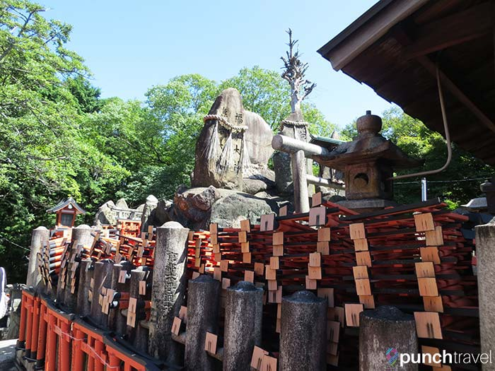 weekend_kyoto-24