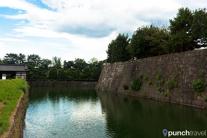 weekend_kyoto-5