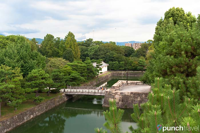 weekend_kyoto-8
