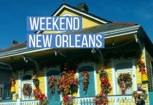 weekend_new_orleans-top