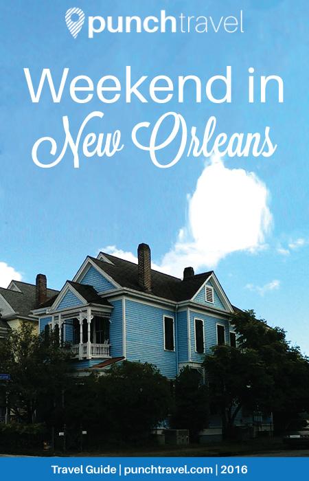 weekend_new_orleans
