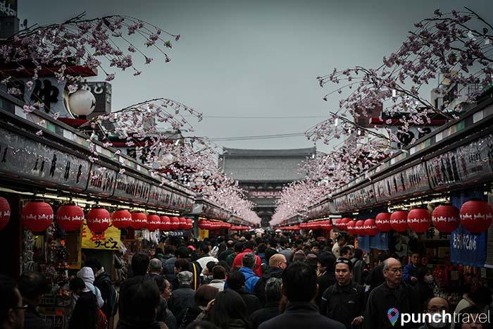weekend_tokyo-16