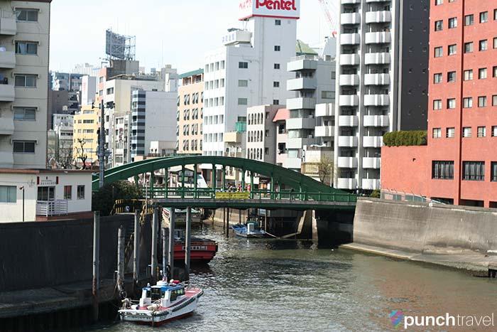 weekend_tokyo-20