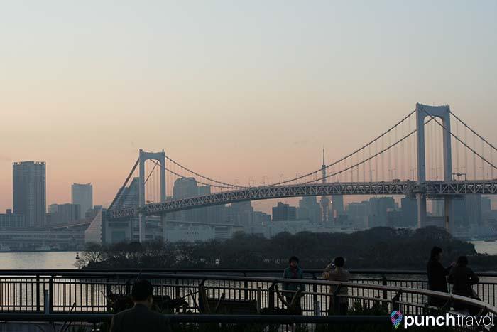 weekend_tokyo-24