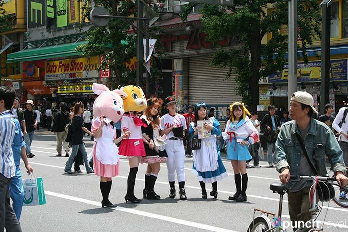 weekend_tokyo-25