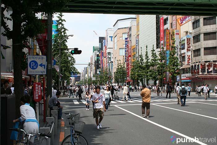 weekend_tokyo-26