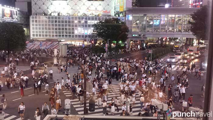 weekend_tokyo-3